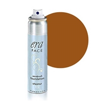 Era Beauty - Aerobrush - Toast Chestnut - 75ml