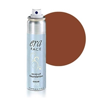 Era Beauty - Aerobrush - Deep Cocoa - 75ml