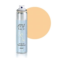 Era Beauty - Aerobrush - Summer Wheat - 75ml