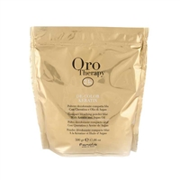 Fanola - Oro Gold Therapy Bleaching Powder - 500g