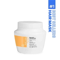 Fanola - Nutri Care Restructuring Mask - 500ml