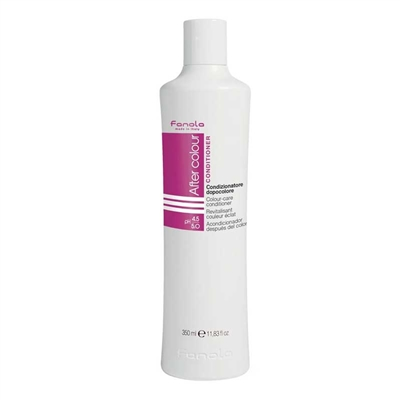 Fanola - After Colour Conditioner - 350ml