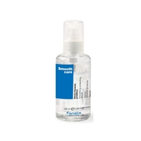 Fanola - Smooth Care Protecting Serum 100ml