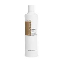 Fanola - Curly Shine Shampoo - 350ml