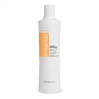 Fanola - Nutri Care Restructuring Shampoo - 350ml