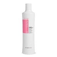 Fanola - Volumizing Shampoo - 350ml