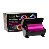 Foil It - Freak Dispenser - Mini