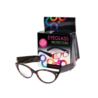 Framar - (91005) Eye Glass Protector