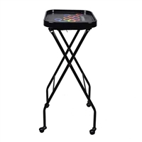 Framar - (96010) Folding Trolley