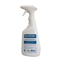 Germacide - Spray Bottle - 700ml