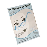 H&R - Eye Glasses Sleeve