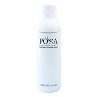 H&R - Posa Oxidizing Cream Developer - 20V - 1L