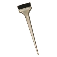 H&R - Tint Brush - Grey - 1418