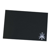 H&R - Barber Tool Mat