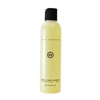 Hair Solutions - Gentle Care Shampoo - 240ml