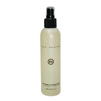 Hair Solutions - Natural Protection Hairspray - 240ml