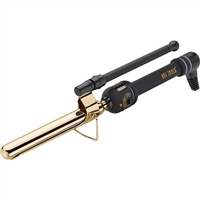 Hot Tools - (1105) Marcel Pro Curling Iron - 19mm