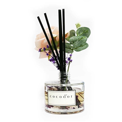 Korean Beauty - Diffuser - French Lavender - 200ml