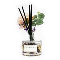 Korean Beauty - Diffuser - Lovely Peony - 200ml