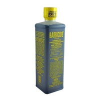King - (51610C) Barbicide Anti Rust Formula - 473ml