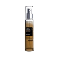 Inca Glow - Gold Treatment Spray - 120ml