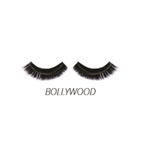 Luxe - Natural False Lashes - Bollywood - 1 Pair