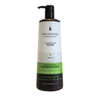 Macadamia - Weightless Moisture Conditioner - 1L