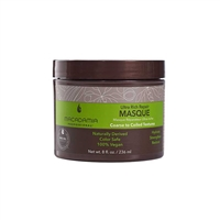 Macadamia - Ultra Rich Moisture Masque - 236ml