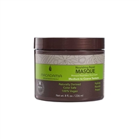 Macadamia - Nourishing Moisture Masque - 236ml