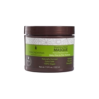 Macadamia - Weightless Moisture Masque - 7.5oz