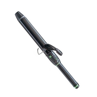 Mint - X-Long Curling Iron - 1-1/2in