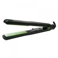NP Group - Green Nano Silver Flat Iron - 1