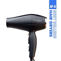 NP Group - Infinity Compact Dryer with Diffuser