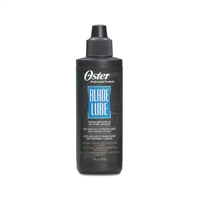 Oster - Blade Lube Oil (76300-104) - 4oz