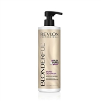 Revlon - Blonderful Bond Defender - 750ml