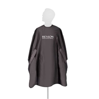 Revlon - Basic Cape