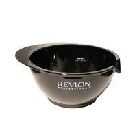 Revlon - Colorsmetique Color Bowl