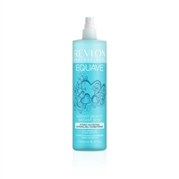 Revlon - Equave Hydro Detangling Conditioner - 500ml