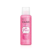 Revlon - Equave Kids - Princess Shampoo - 50ml