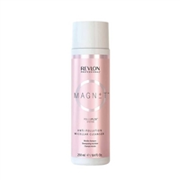 Revlon - Magnet Anti-Pollution Micellar Cleanser - 250ml