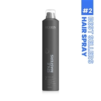 Revlon - Style Masters Modular Spray - 500ml