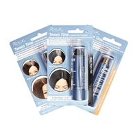Revlon - Roux Tween Time - Black