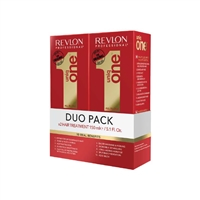 Revlon - UniqONE Original Duo