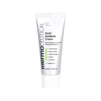 Thermoceutical - (RCM005) Aciderm Cream - 50ml