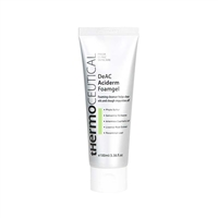 Thermoceutical - (RC004) Aciderm Foamgel - 100ml