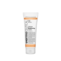 Thermoceutical - (RCM006) Brightening Cream - 50ml
