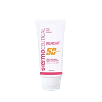 Thermoceutical - (V001) SolarCare 50 Ultra - 50ml