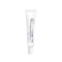 Thermoceutical - (T004) TyroDerm Cream - 15ml