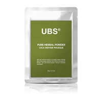UBS - Herbal Mask - 20g