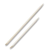 Ultra - Manicure Sticks - 10/pack